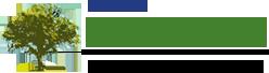 Organização da Sociedade Civil de Interesse Público Instituto Qualicidade